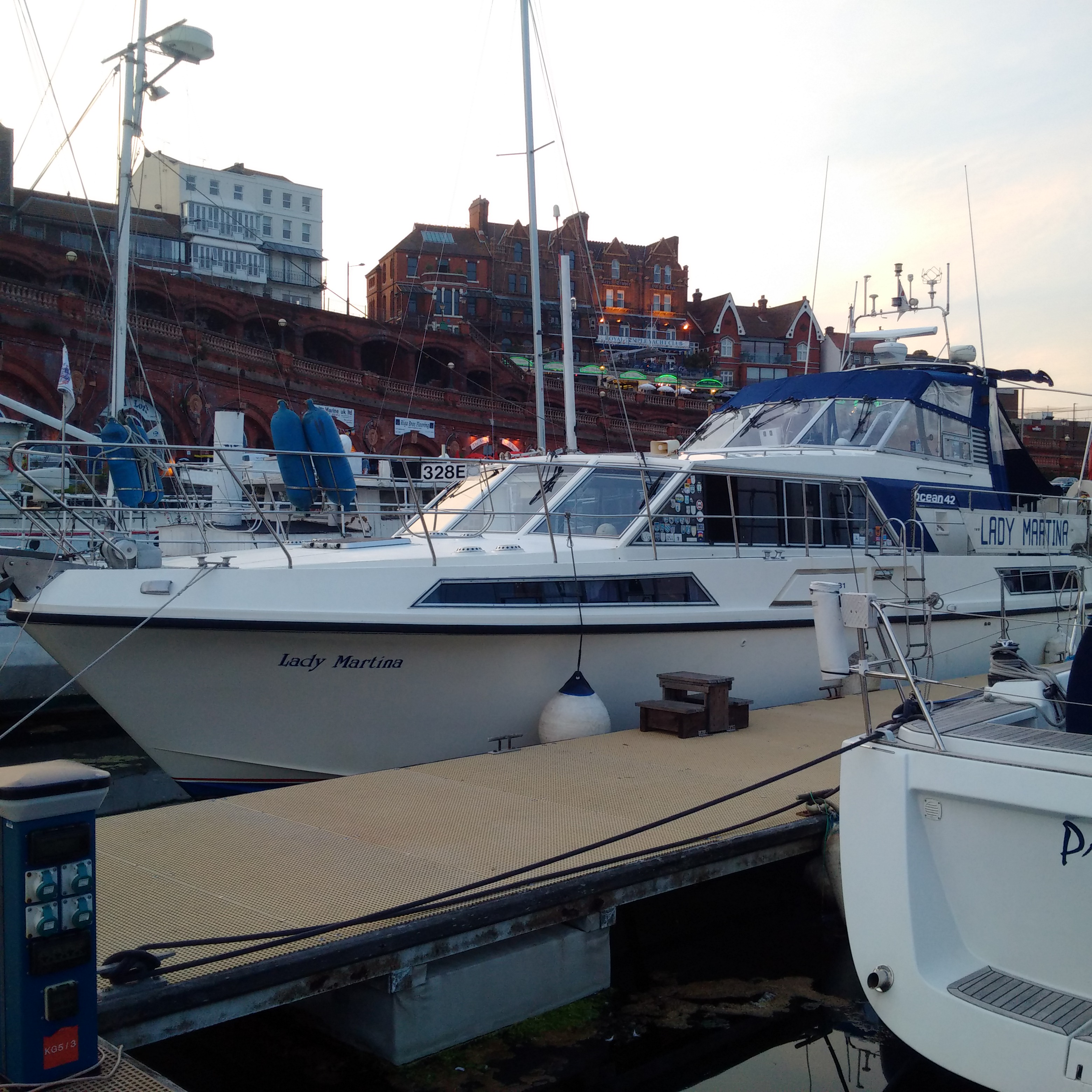 freund cuxhaven bening